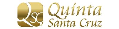Quinta de Santa Cruz